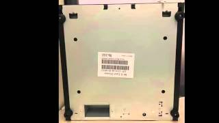 Www.ehopper.com in this video we will learn how to configure your hardware including the receipt printer and cash drawer set them up on ehopper poin...