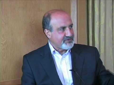 nassim taleb fooled by randomness pdf