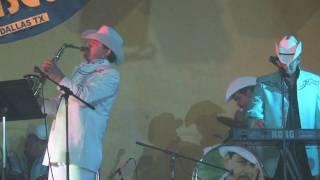 Beto Terrazas Y Tu.wmv YouTube Videos