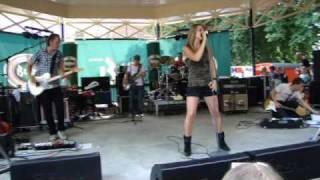 Baixar Nikki @ Oss ( Go On Dance )