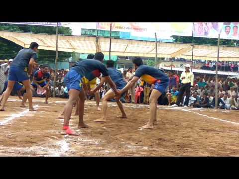 timarni vs bhopal