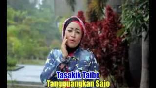 Best Pop Minang Vany Thursdila Mangguntiang Dalam Lipatan