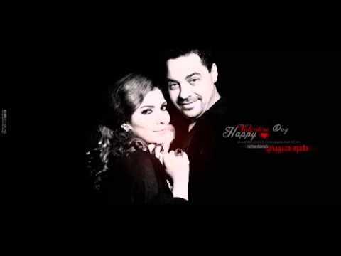 Assala - Howa Habibi - Full Song  2013اصاله - هوا حبيبي - كاملة