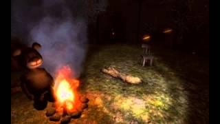 Lumber Island Gameplay