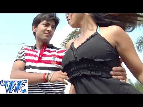 Kekar Kekar Man Rakhi केकर केकर मन रखी - Saiya Ji Ke Tural Dehiya - Bhojpuri Hit Songs 2015 HD