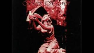 Black Heaven - Engel weinen heimlich