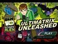 How to Play Ultimatrix Unleashed Fight Games