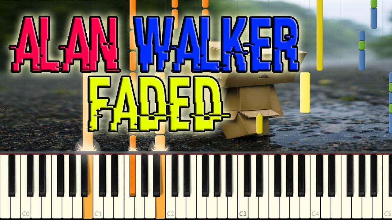 Скачать бесплатно piano mp3