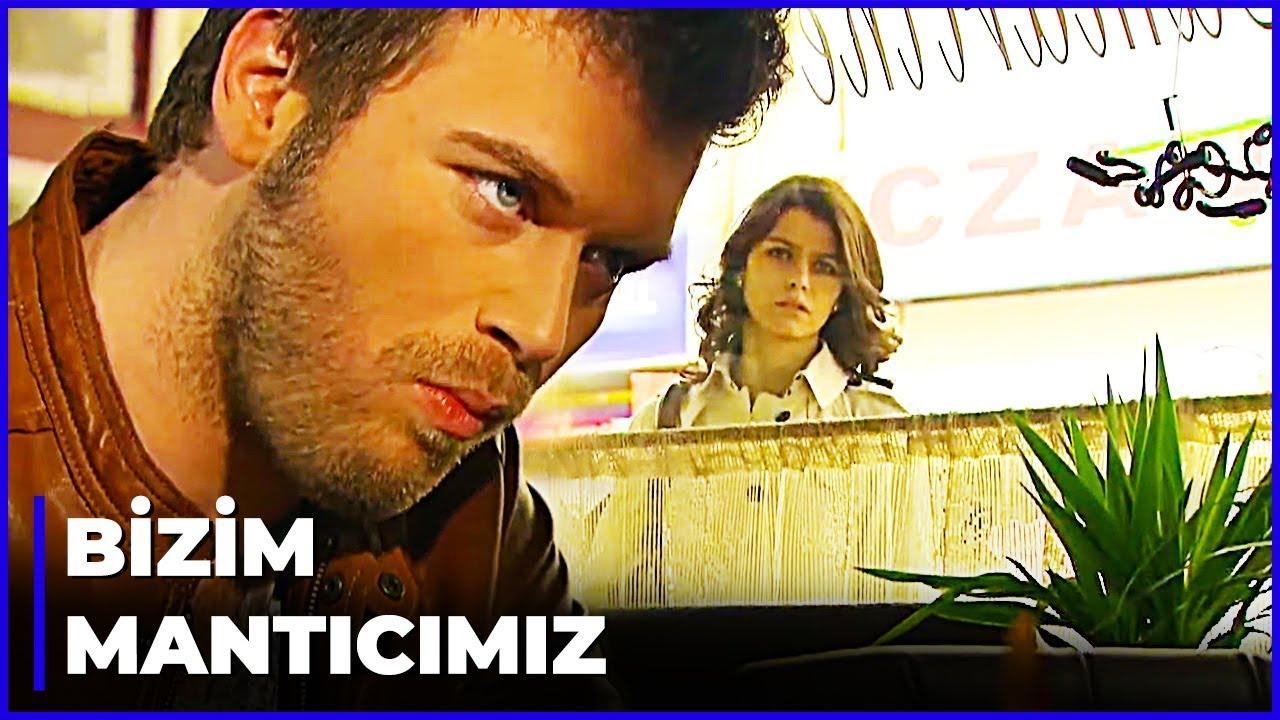 Bülent Şov! - Aşk-ı Memnu 11. Bölüm