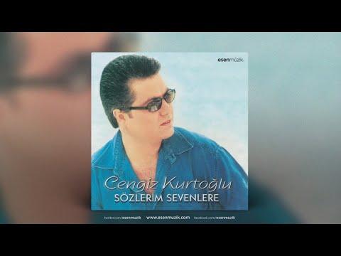 Cengiz Kurtoğlu - Ağlamam Ondan - Official Audio - Esen Müzik indir