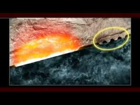 JAPANS MEGA EARTHQUAKE   Discovery   History   Science documentary