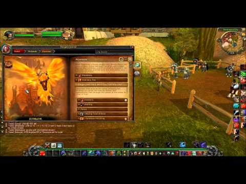 World of Warcraft Dungeon Journal Tutorial Iggy Game News