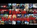 COME VEDERE FILM GRATIS STREAMING🎬 - ITA