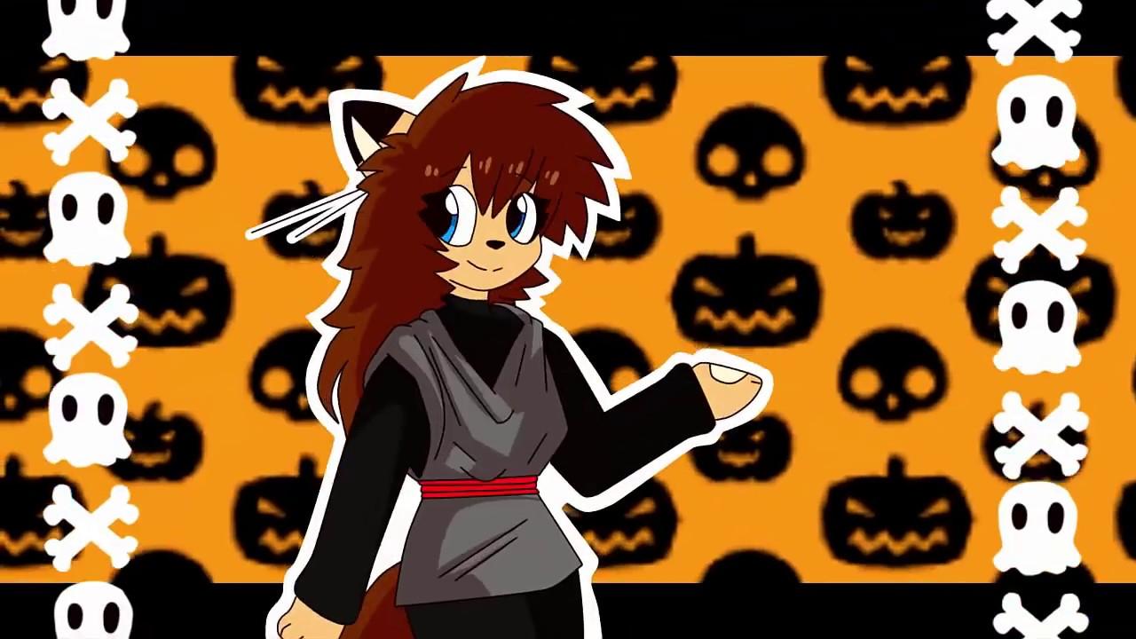 MEME] Happy Halloween - YouTube