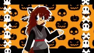 [MEME] Happy Halloween