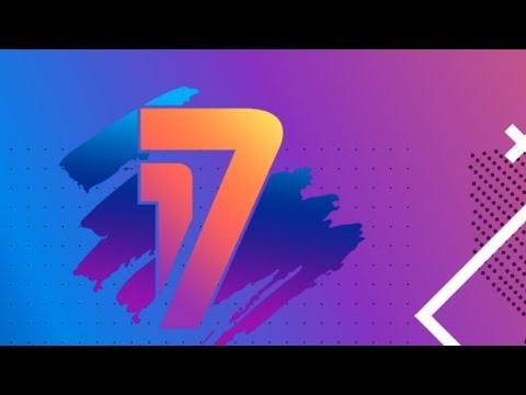 17 Ib   4 раунд (ИНЬ)   Фломастер (часть 2)