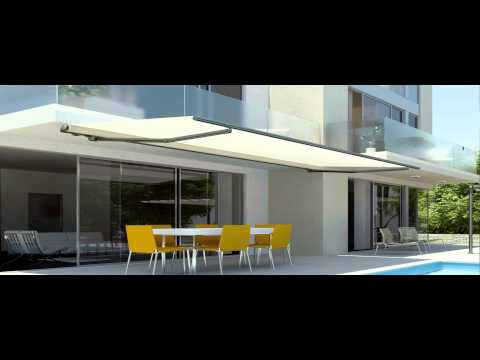 An Intro to Orion Blinds   Wholesale Manufacturers   Blinds   Awnings   Shutters