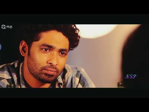 Muhurtham short film whatsapp status 1