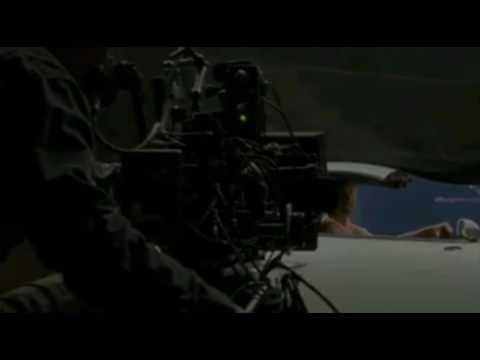 FURIOUS 7 Paul Walker CGI s ft. Cody & Caleb Walker