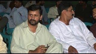 pothowari sher in riyadh by RAJA MUNIR JANJUA kahuta 1-1