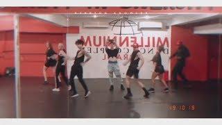 Baixar Pabllo Vittar feat. Psirico - Parabéns (Coreografia Oficial) [Full HD]
