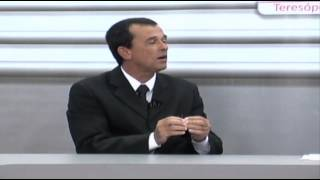 OAB TV - 13ª Subseção - PGM 52