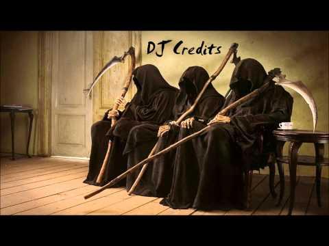 Deep Dark Scary Heavy Dubstep Mix 2014 #03 (DJ Credits)