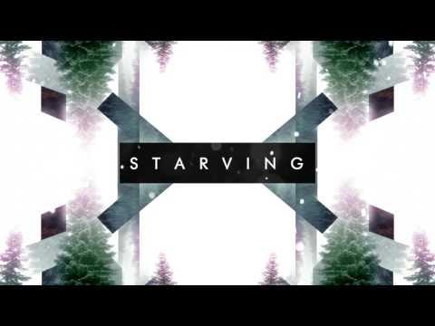 Hailee Steinfeld ft. Zedd - Starving (JCX Remix)