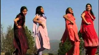 Meri Lachhima [Full Song] Meri Lachhima