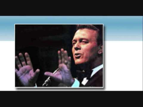 MATT MONRO,portrait Of My Love