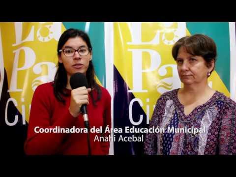 """Reconstrucción Espacio Primera Infancia """"Rayito de Sol"""""""