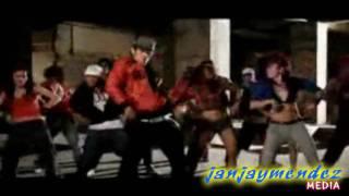 Philippine Allstars - Mainit Feat. Q-york (official Music Video) Hd