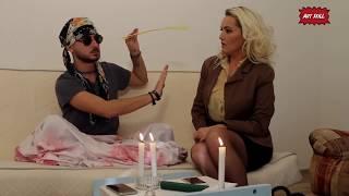 Humor 2018 (Dreni & Fiza) - Dreqi ne kuvend