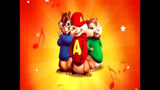Vai Toma Alvin e os Esquilos - MC Pikachu e MC Fioti.mp3