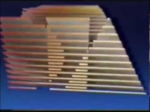 bom dia rio vinheta 1989