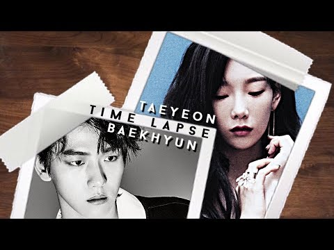 Free Download ▷ Baekyeon   Time Lapse Mp3 dan Mp4
