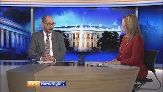 How the national debt affects the U.S. economy - ENN 2019-02-14