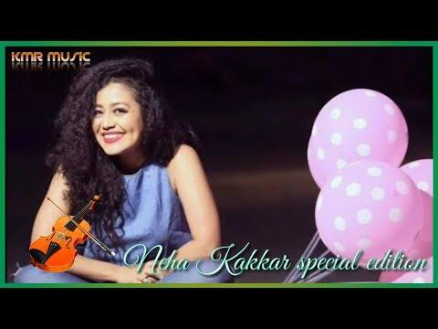 tere-bina-mar-jaungi-by-neha-kakkar#kmrmusic