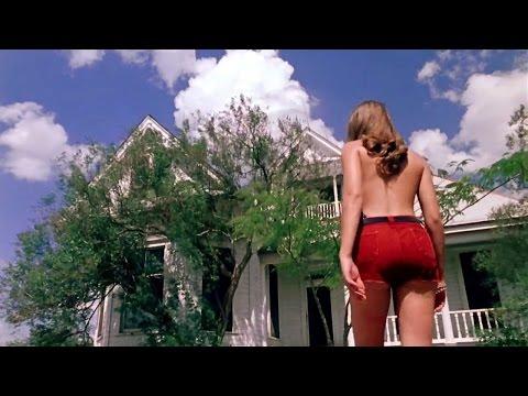 Tobe Hooper - Highest Grossing Movies