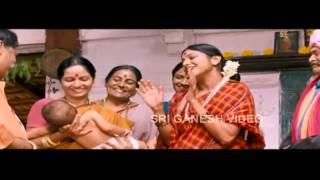 Node namma shivanna  | tony kannada movie songs | srinagar kitty, aindrita ray