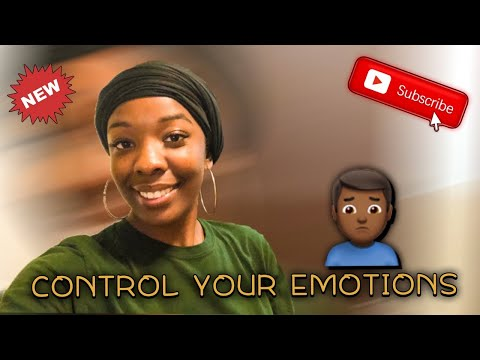 Children Ruin Relationships? | Let's Talk! from YouTube · Duration:  13 minutes 39 seconds