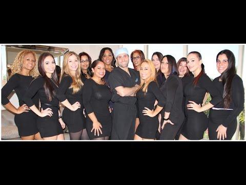 Miami Plastic Surgery | Dr. Michael Salzhauer +1 305-861-8266