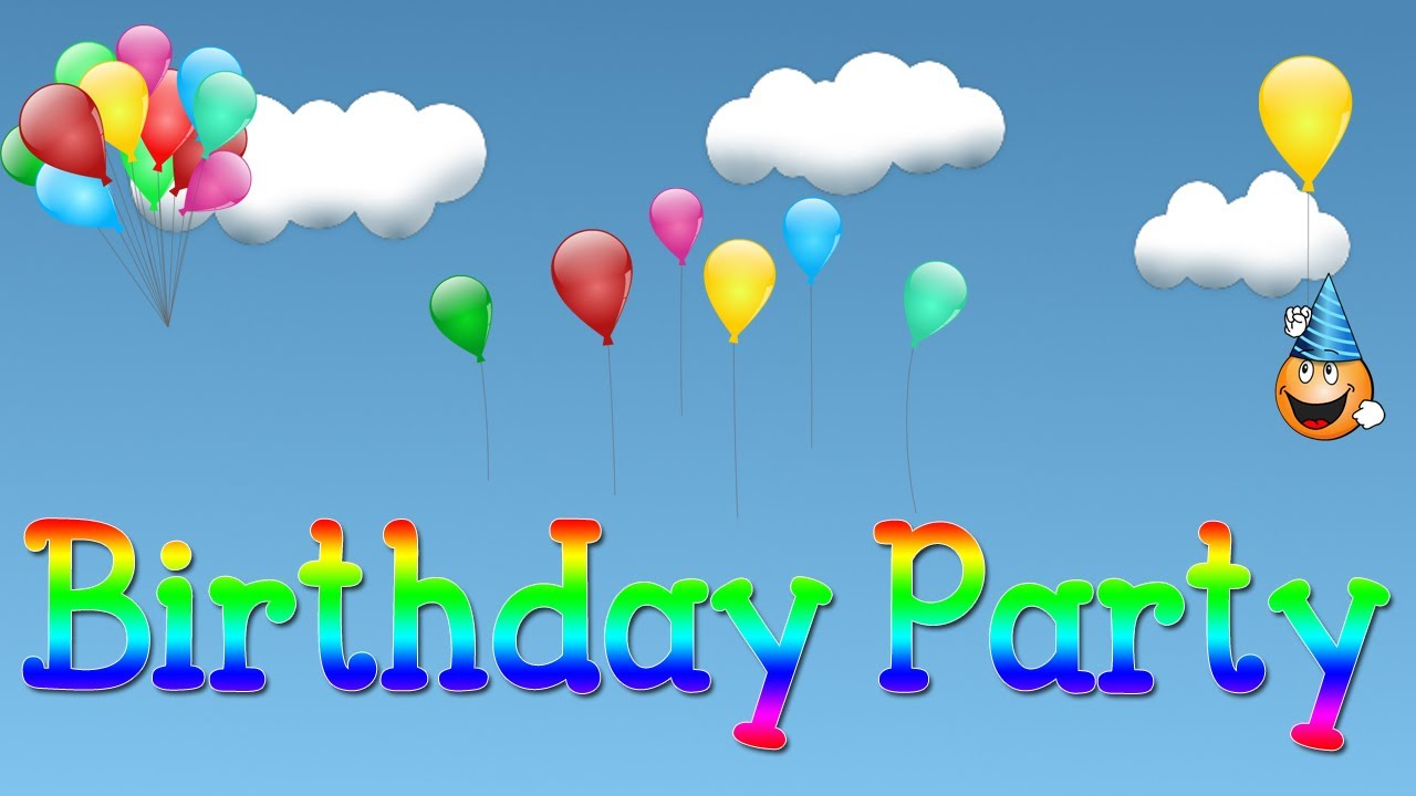 Girls Birthday Party Places - The Number One Place To Have -5169