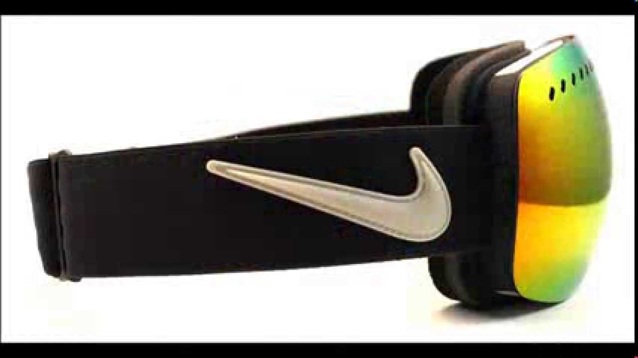transition ski goggles  DRAGON APXs x Nike Ski Goggles or Snowboarding Goggles w Infinity ...