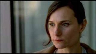 claire dolan, a film by lodge kerrigan 1998
