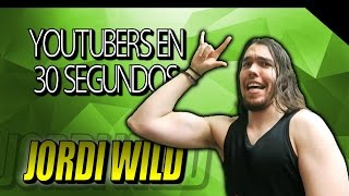 EL RINCÓN DE GIORGIO EN 30 SEGUNDOS thumbnail