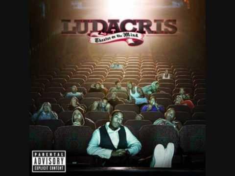 Ludacris - Theatre Of The Mind - 2. Undisputed (ft. Floyd
