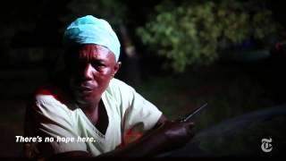 Khan & Ajala - Progress (Official Music Video) [Soca 2015]