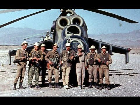 скачать фильм афган через торрент
