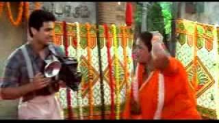 Woh Tera Naam Tha Part 5 WWW MOVIEZFEVER COM
